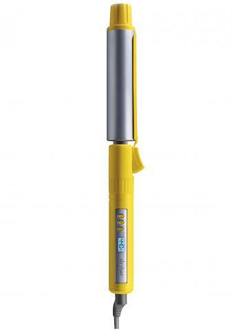 Drybar Digital 1.25-Inch Curling Iron