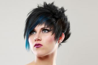 https://cf.ltkcdn.net/hair/images/slide/209535-850x567-Wild-style.jpg