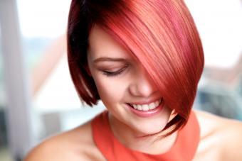 https://cf.ltkcdn.net/hair/images/slide/209538-850x567-Another-style.jpg