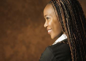 https://cf.ltkcdn.net/hair/images/slide/209592-850x607-brown_haircolor2.JPG