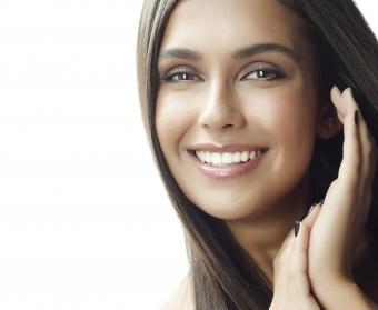 https://cf.ltkcdn.net/hair/images/slide/209594-850x697-brown_haircolor4.JPG