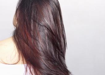 https://cf.ltkcdn.net/hair/images/slide/209603-850x607-brown_haircolor13.JPG