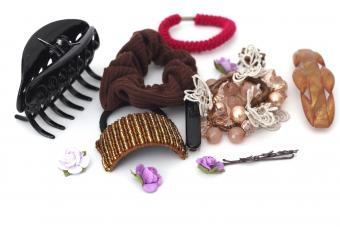 11 Goody Hair Accessories Essential for Your Favorite Styles