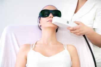 7 Upper Lip Hair Removal Methods That Work