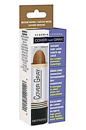 Cover That Gray Touch-Up Color Stick