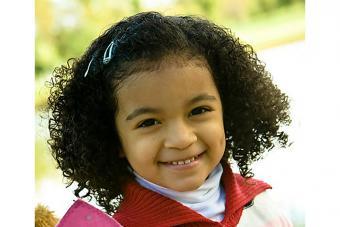 https://cf.ltkcdn.net/hair/images/slide/224840-704x469-African-American-girl.jpg