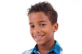 https://cf.ltkcdn.net/hair/images/slide/224843-704x469-Boy-with-hair-gel.jpg
