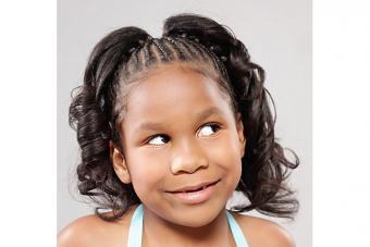 https://cf.ltkcdn.net/hair/images/slide/224857-704x469-Cornrows-and-ponytails.jpg
