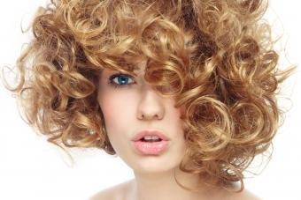 10 Easy Ways to Get Curlier Hair
