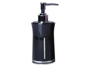 Luxury Plastic Dispenser