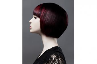 https://cf.ltkcdn.net/hair/images/slide/228204-704x469-Red-Highlights.jpg