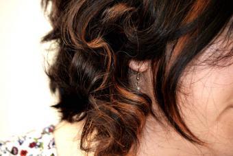 https://cf.ltkcdn.net/hair/images/slide/228205-704x469-Copper-Highlights.jpg