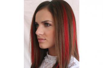 https://cf.ltkcdn.net/hair/images/slide/228214-704x469-Vibrant-Highlights.jpg