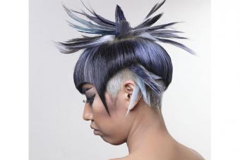https://cf.ltkcdn.net/hair/images/slide/228216-704x469-Spiky-Look.jpg
