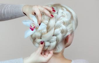 10Kids' Braid Styles That Are Irresistibly Cute