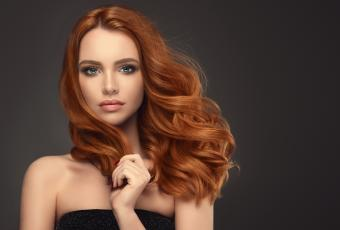 7 Pro Tips to Make Hair Look Thicker (With Minimal Effort)