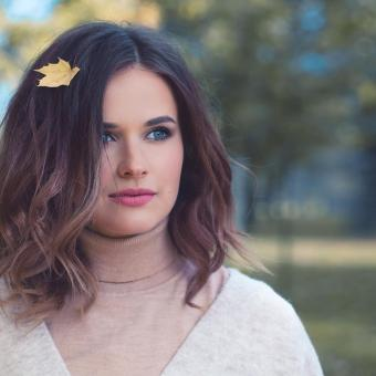 https://cf.ltkcdn.net/hair/images/slide/232721-850x850-light-brown-hair-color-options-5.jpg