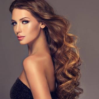 https://cf.ltkcdn.net/hair/images/slide/232722-850x850-light-brown-hair-color-options-6.jpg