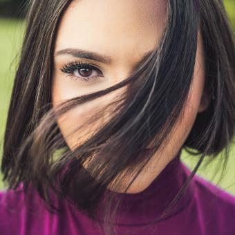 https://cf.ltkcdn.net/hair/images/slide/232723-850x850-light-brown-hair-color-options-7.jpg