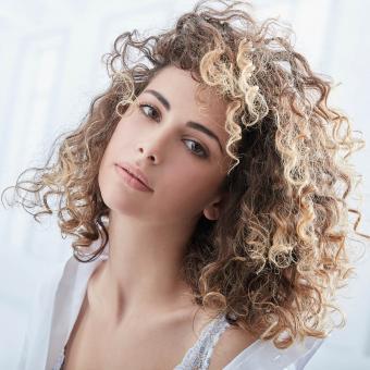 https://cf.ltkcdn.net/hair/images/slide/232724-850x850-light-brown-hair-color-options-8.jpg