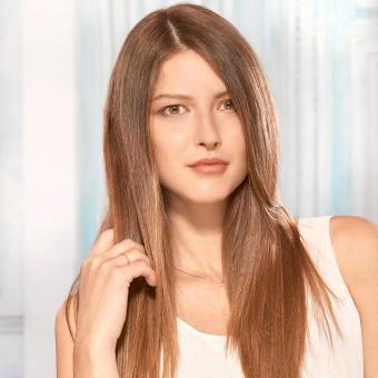 https://cf.ltkcdn.net/hair/images/slide/232725-850x850-light-brown-hair-color-options-9.jpg