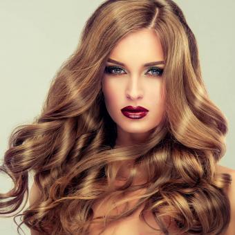 https://cf.ltkcdn.net/hair/images/slide/232726-850x850-light-brown-hair-color-options-10.jpg