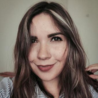 https://cf.ltkcdn.net/hair/images/slide/232730-850x850-light-brown-hair-color-options-13.jpg