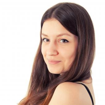 https://cf.ltkcdn.net/hair/images/slide/232735-850x850-light-brown-hair-color-options-18.jpg