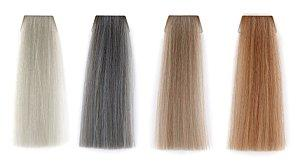 Right Hair Color for You