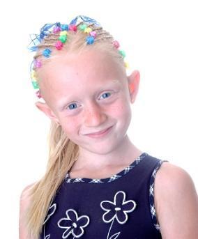 https://cf.ltkcdn.net/hair/images/slide/234320-284x343-kids-hair7.jpg