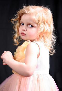 https://cf.ltkcdn.net/hair/images/slide/234321-258x378-kids-hair9.jpg