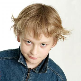 https://cf.ltkcdn.net/hair/images/slide/234746-850x850-10-flicked-hairstyle.jpg