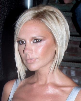 Victoria_beckham_blonde.jpg