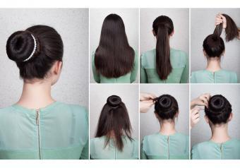 https://cf.ltkcdn.net/hair/images/slide/256259-850x595-4_donut_ballet_bun.jpg