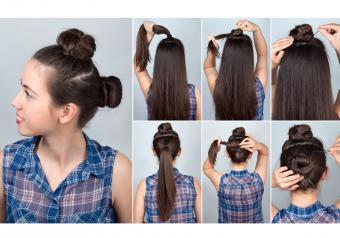 https://cf.ltkcdn.net/hair/images/slide/256260-850x595-5_High_Low_Bun.jpg