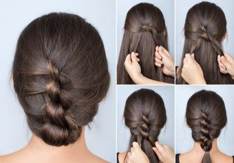https://cf.ltkcdn.net/hair/images/slide/256268-850x595-10_Twist_Tuck_Braid.jpg