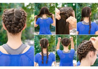 https://cf.ltkcdn.net/hair/images/slide/256270-850x595-11_Braided_Horseshoe.jpg