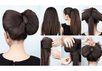 https://cf.ltkcdn.net/hair/images/slide/256272-850x595-13_Giant_Hair_Bow.jpg