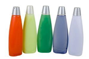 Shampoo_bottles.JPG