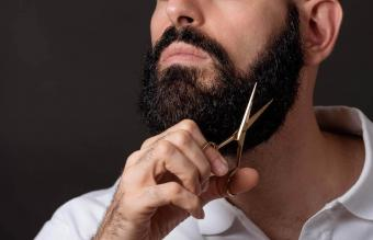 Do Beards Carry Germs? Surprising Facts & Hygiene Tips
