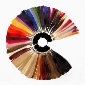 Hair_weave_samples.jpg