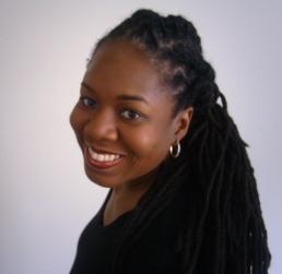 Dreadlock Hairstyles for Black Women