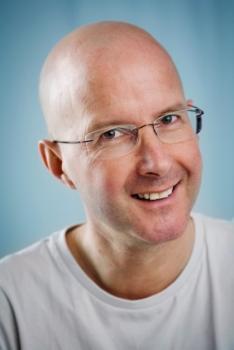 Products to Make a Bald Head Shine