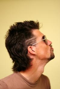 History of the Mullet