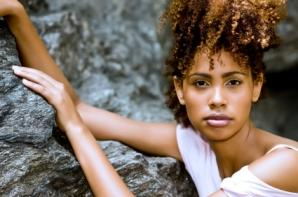 Transitioning from Chemically Relaxed Hair to Natural Hair