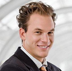 https://cf.ltkcdn.net/hair/images/slide/3136-253x250-careermen1.jpg