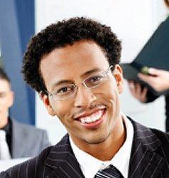 https://cf.ltkcdn.net/hair/images/slide/3137-238x250-careermen7.jpg