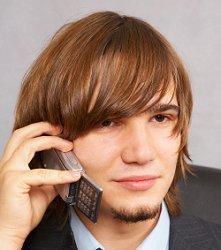 https://cf.ltkcdn.net/hair/images/slide/3138-221x250-careermen12.jpg