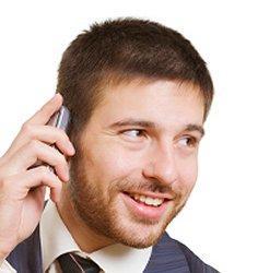 https://cf.ltkcdn.net/hair/images/slide/3139-236x250-careermen10.jpg