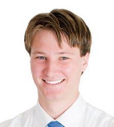 https://cf.ltkcdn.net/hair/images/slide/3141-224x250-careermen2.jpg